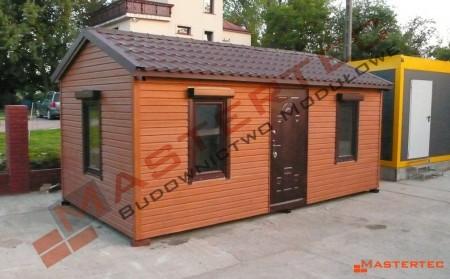 modularne_domy_23