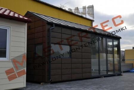 modularne_domy_D_0368