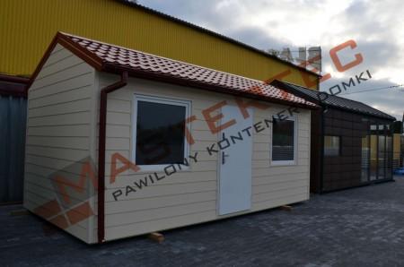 modularne_domy_D_0369