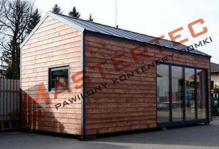 modularne_domy_D772