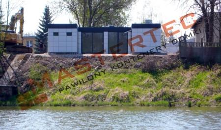 modularne_domy_D864