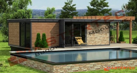 dom-modulowy-12