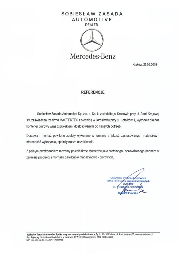 mastertec_1_Mercedes