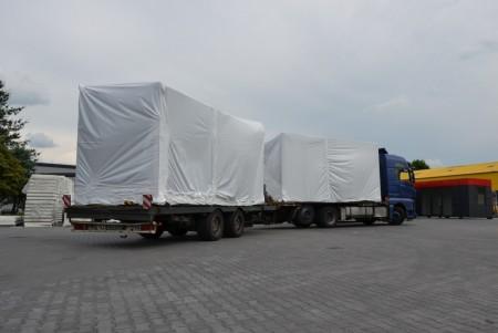 transport_kontajnerov_04